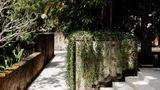 Aman Villas at Nusa Dua Suite