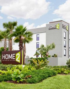 Home2 Suites by Hilton Stuart