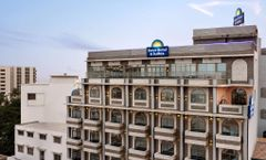 Days Hotel & Suites Dakar