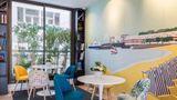 Best Western Hotel Royan Ocean Restaurant