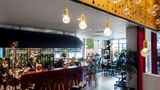 Hotel C Stockholm Restaurant
