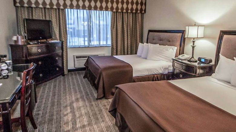 """Garden Place Hotel Room. Images powered by <a href=""""http://web.iceportal.com"""" target=""""_blank"""" rel=""""noopener"""">Ice Portal</a>."""
