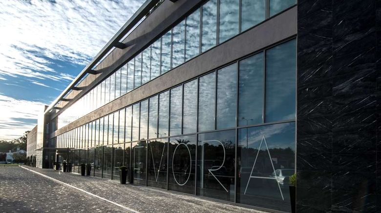 """Vila Gale Evora Exterior. Images powered by <a href=""""http://web.iceportal.com"""" target=""""_blank"""" rel=""""noopener"""">Ice Portal</a>."""
