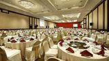 Berjaya Penang Hotel Restaurant
