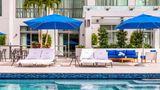 Hyatt Centric Las Olas Fort Lauderdale Pool