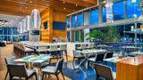 Hyatt Centric Las Olas Fort Lauderdale Restaurant