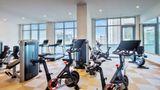 Hyatt Centric Las Olas Fort Lauderdale Health