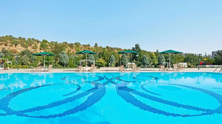 """<b>Ramada Plaza by Wyndham Mardin Pool</b>. Images powered by <a href=""""https://iceportal.shijigroup.com/"""" title=""""IcePortal"""" target=""""_blank"""">IcePortal</a>."""