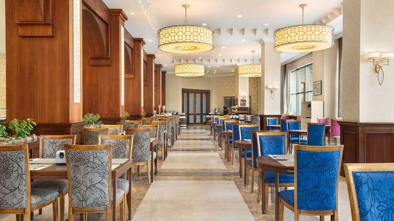 """<b>Ramada Plaza by Wyndham Mardin Other</b>. Images powered by <a href=""""https://iceportal.shijigroup.com/"""" title=""""IcePortal"""" target=""""_blank"""">IcePortal</a>."""