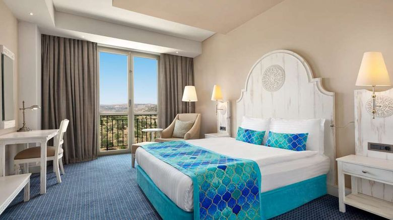 """<b>Ramada Plaza by Wyndham Mardin Room</b>. Images powered by <a href=""""https://iceportal.shijigroup.com/"""" title=""""IcePortal"""" target=""""_blank"""">IcePortal</a>."""
