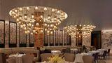 NUO Hotel Beijing Restaurant