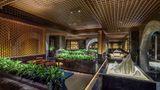 NUO Hotel Beijing Recreation