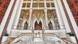 Marsa Malaz Kempinski, The Pearl - Doha Lobby