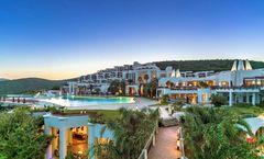 Kempinski Hotel Barbaros Bay - Bodrum