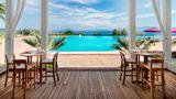 Kempinski Hotel Barbaros Bay - Bodrum Restaurant