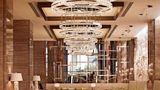 Kempinski Hotel Mall of the Emirates Lobby
