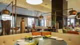 Kempinski Hotel Mall of the Emirates Restaurant