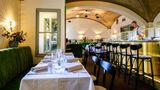 Hotel Haven Ascend Collection Restaurant