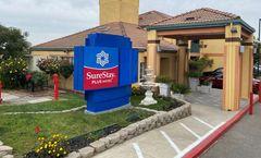 SureStay Plus by BW San Jose Cntrl City