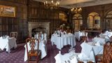 Castle Bromwich Hall, Sure Hotel by BW Restaurant