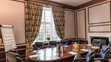 Castle Bromwich Hall, Sure Hotel by BW Meeting