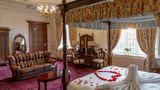 Castle Bromwich Hall, Sure Hotel by BW Suite