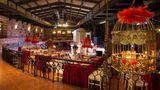 Radisson Hotel Istanbul Sultanahmet Ballroom