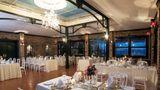 Radisson Hotel Istanbul Sultanahmet Restaurant
