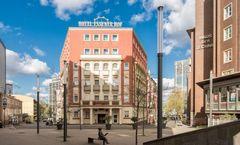 Sure Hotel by Best Western Essener Hof