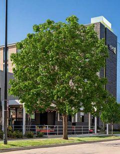 Home2 Suites Des Moines-Drake University
