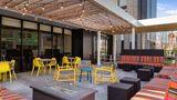 Home2 Suites Des Moines-Drake University Exterior