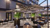 Radisson Hotel Izmir Aliaga Other