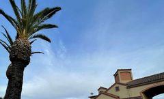 SureStayHotel by Best Western San Rafael