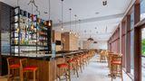 TRYP by Wyndham Sao Paulo Paraiso Restaurant