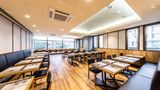 Hotel Gracery Osaka Namba Restaurant