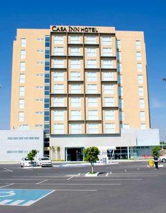 Casa Inn Galerias Hotel
