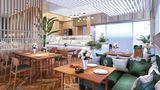 Oakwood Suites Bangkok Restaurant