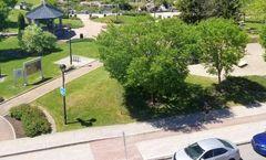 Hotel du Parc Saguenay