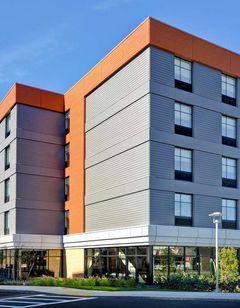 Home2 Suites by Hilton Boston