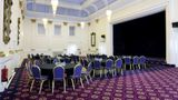 Carlisle, Sure Hotel Collection by BW Meeting