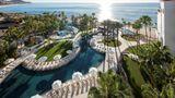 La Pacifica Los Cabos by Hilton Club Pool