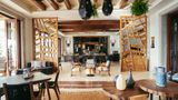 La Pacifica Los Cabos by Hilton Club Restaurant