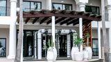 La Pacifica Los Cabos by Hilton Club Exterior