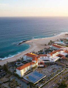 La Pacifica Los Cabos by Hilton Club