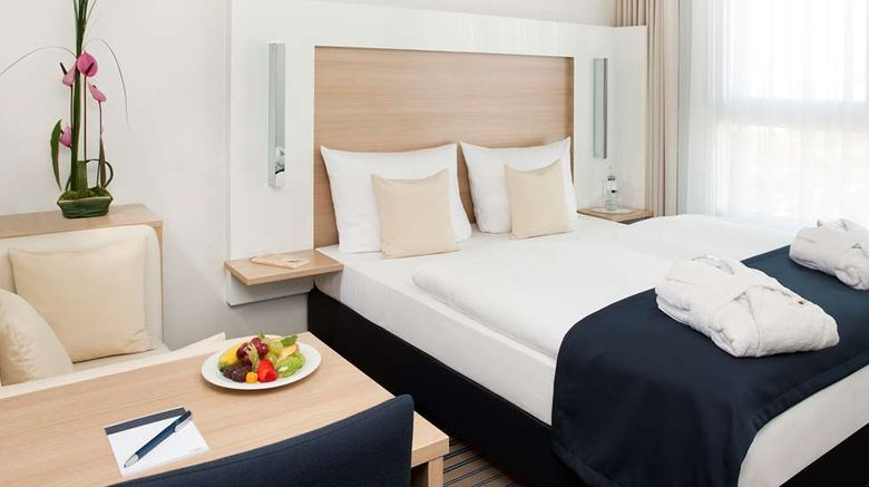 """<b>Best Western Plus Welcome Hotel FRA Room</b>. Images powered by <a href=""""https://iceportal.shijigroup.com/"""" title=""""IcePortal"""" target=""""_blank"""">IcePortal</a>."""