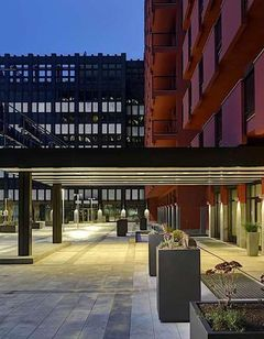 UNAWAY Hotel/Residence Contessa Jolanda