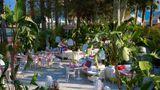 Miramare Beach Hotel Restaurant