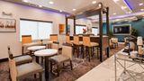 Best Western Independence Kansas City Restaurant