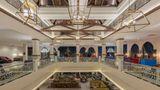 Hotel Verde Zanzibar–Azam Luxury Resort Restaurant