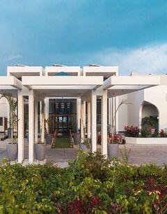 Hotel Verde Zanzibar–Azam Luxury Resort